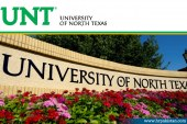 University of North Texas Pathway
