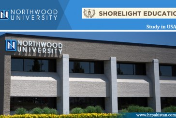 Northwood University :: Shorelight Education