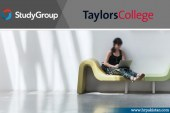 Study Group Taylors College