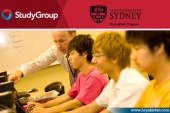 Study Group  University of Sydney