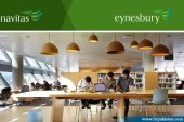 Navitas Eynesbury — The University of Adelaide and University of South Australia